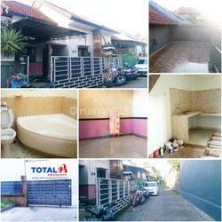 Rumah Minimalis Lokasi Strategis di Sidakarya, Denpasar Selatan