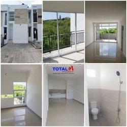 Rumah One Gate System Minimalis di Kawasan Perumahan Puri Gading Jimbaran