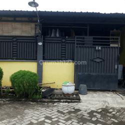 Rumah Murah Bisa KPR / Cash di Pusat Kota Probolinggo