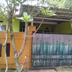 Rumah  di Perum Bilabong Permai Kemang Bogor