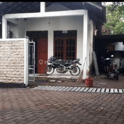 rumah murah tanah luas graha bintaro