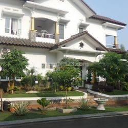 Rumah Gema Pesona Estate, Sukmajaya Depok