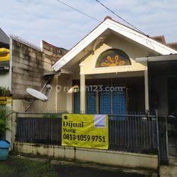 Rumah dijual di Griya Indah Bogor