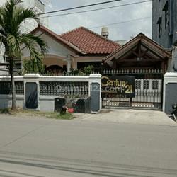 Rumah BAGUS siap Huni di Tanjung priuk jakarta utara