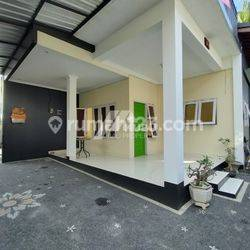 Beautiful house, clean and bright in Sanur