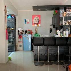 Rumah Oasis Bintaro Semi Furnished
