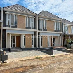 Rumah Banyumanik Srondol Tembalang Semarang Kota
