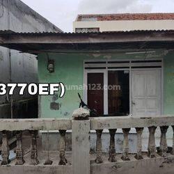 (3770EF) Murah Rumah di Tangerang Kota Langsung dengan Pemilik