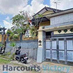 Rumah Griya Multi Jadi di Sanggulan, Kediri Tabanan