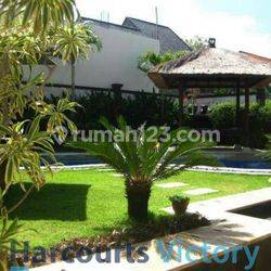Villa beautiful location Taman Mumbul Nusa Dua