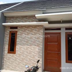 Rumah Syariah Murah Cicil Developer di Tangerang Selatan