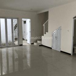 Rumah Tinggal Siap Huni dan Baru Renovasi daerah TKI