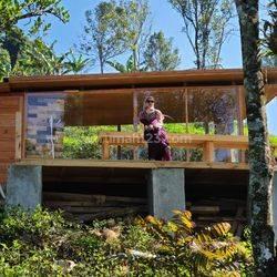 Villa Di Dago Walini Kawasan Wisata