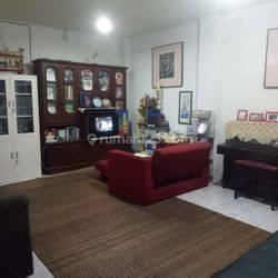 Rumah di Karang Arum