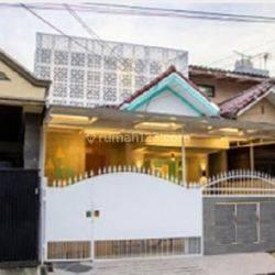 Rumah Kost di Cengjareng Jakarta Barat