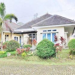 Villa di Kalisoro, Tawangmangu, Karanganyar