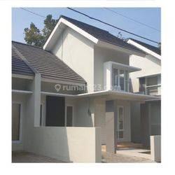 SM Property Rumah Siap Huni Taman Puri Permata Yogyakarta