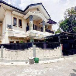 Rumah Dekat Jalan Tajem Unriyo Sekolah Budi Mulia