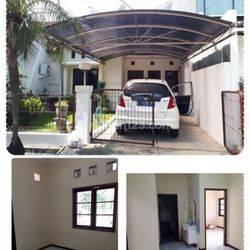 Rumah murah siap huni di Araya 2 surabaya timur