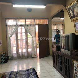 Rumah SIap Huni 2 Lantai Sukajadi Pasteur Bandung Dekat Mall PVJ