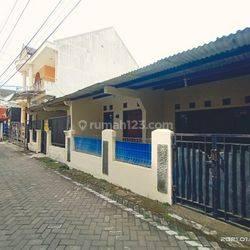 Rumah Tlogosari Pedurungan Semarang Timur   3