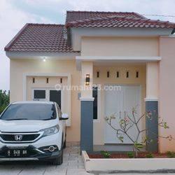 Rumah Pedurungan Semarang Syuhada Tlogosari Ready Stcok   5