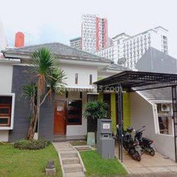 Perum Villa Mutiara Tembalang Depan Undip Semarang | 3