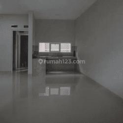 Rumah Baru 2 lantai Minimalis,  Kopo Pernai
