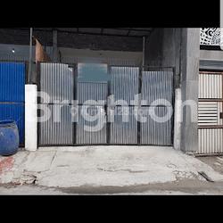 RUMAH DI WIJAYA KUSUMA, JELAMBAR, JAKARTA BARAT.(KOSE RMRG1101)