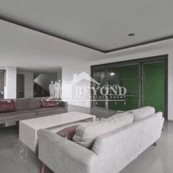Rumah Siap Huni 3KT PDAM Sukajadi Bandung Kota