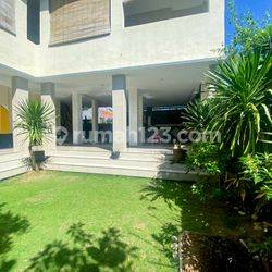 FREEHOLD EIGHT BEDROOMS GUESTHOUSE IN BALANGAN VL2233