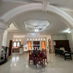 Rumah di Denpasar dekat Kantor Gubernur Bali RSA062103