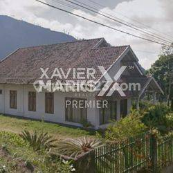 Villa di Jl Raya Bromo, Gunung Bromo Probolinggo