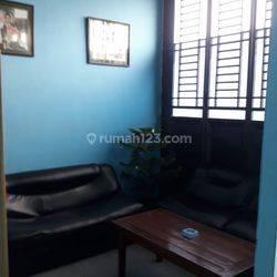 Rumah Siap Pakai Jalan Nusa Indag Jaten