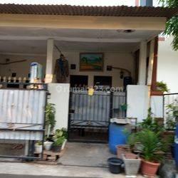 Dijual cepat rumah harga terjangkau di Duta Harapan Bekasi Utara