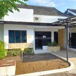 Rumah Siap Huni Pondok Permai Tamantirta 2