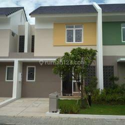 Dijual Rumah Cluster Dayana Summarecon Bandung