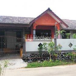Tiban Koperasi Rumah Siap Huni