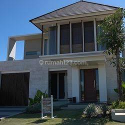 Rumah Baru Gress 2 Lantai Citraland Tallasa City Makassar