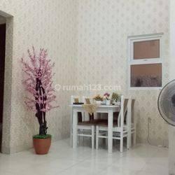 Rumah Cantik Lokasi Strategis Siap Huni Di Pakujaya