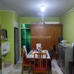 Dijual Rumah Citra Garden 1 Semi furnished