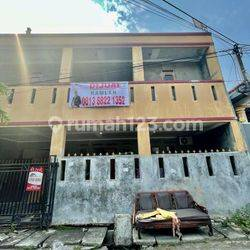Rumah Kost Tanjung Priok Jakarta Utara