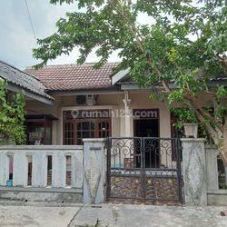 Dijual Rumah Siap Huni Mustika Tigaraksa