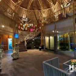 Villa Fully Furnish dan nyaman area Seminyak Kuta