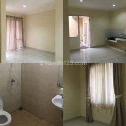 Rumah Icon Simplicity BSD City Tangerang Siap Huni MURAH Bisa KPR. Strategis*