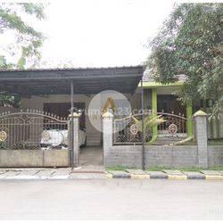 Rumah Pasadena Residence Caringin Bandung