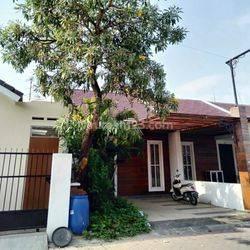 Rumah Minimalis Siap Huni di Gatot Subroto Makassar