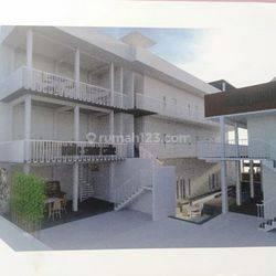 guest house murah di balangan jimbaran,kawasan villa,dkt pantai