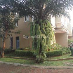 Rumah Di Cluster Samara Village Paramount Pagedangan Tangerang