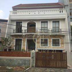 Juaal Cepat BU Rumah Green Ville 3,5 Lantai Sertifikat